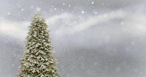 Ady Endre – Karácsony