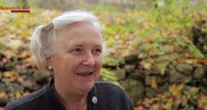 Jó megoldásnak tartod az idősek otthonát?
