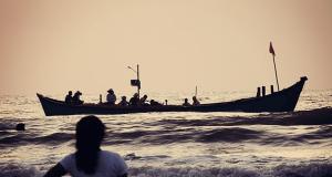Mi az Egyház álláéspontja a migránsokkal kapcsolatban