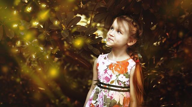 Az élet nem tisztességes – a dolgok elfogadásával kell megtalálni az örömöt