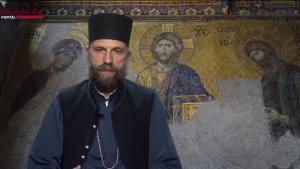 Európai és közel-keleti kereszténység