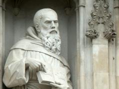 Szent Maximilian Kolbe atya
