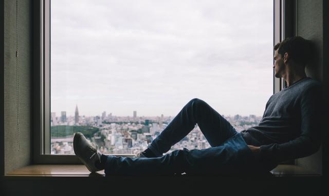 Weöres Sándor – Ha nézem a világot