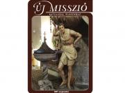 Új Misszió szeptember