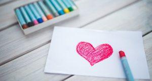 Gyökössy Endre: A szeretetet nem lehet megölni