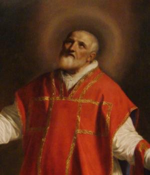 Néri Szent Fülöp