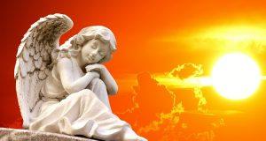 Ferenc pápa a remény fontosságáról