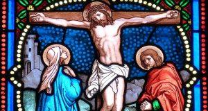 Krisztus egyháza