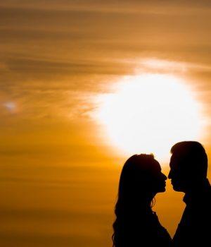 A szerelem sokmindent megszépít