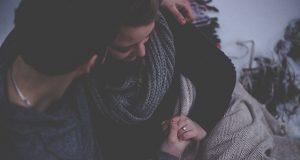 Tanácsok férjeknek és feleségeknek a családi békéért