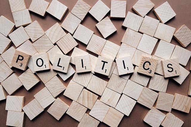 Egy őszinte politikus?