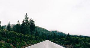 Az egyenes út mindig célhoz vezet. (André Gide)