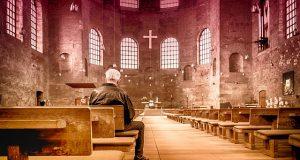 Hogyan beszélhetsz sikertelenül Jézusról?