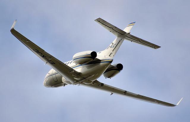 Repülőn
