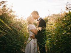 Garay János: Menyasszonyomhoz.