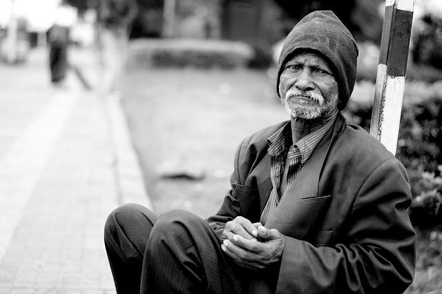 Kosztolányi Dezső: Szegények