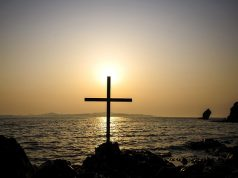 Ferenc pápa: Aggasztó mértéket ölt a keresztények üldözése