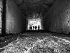 Ady Endre: A Halál rokona