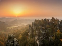 Ady Endre – A föl-földobott kő