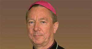 Beer Miklós: Meggyőződésem, hogy Európa keresztény marad
