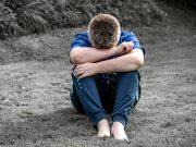 Ne éljünk vissza a megbocsátás kegyelmével