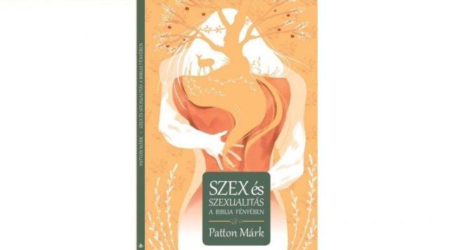 Szex és szexualitás – könyvajánló (cikk)