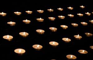 Zenében emlékezünk halottainkra – Mozart: Requiem