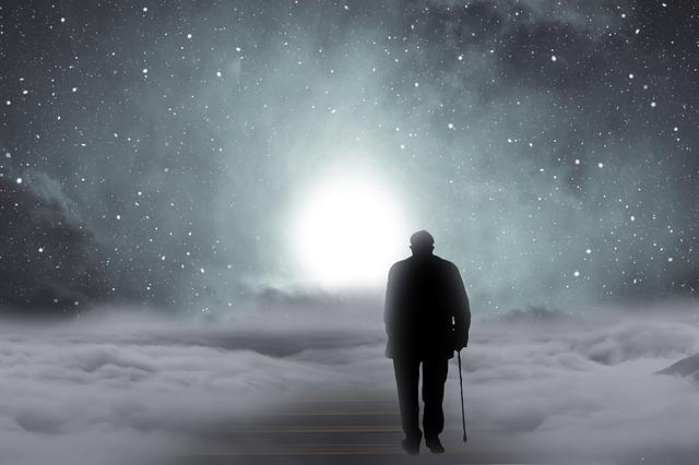 Ady Endre: Teveled az Isten