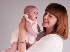 A feleségek és anyák lelkiismeret-vizsgálata