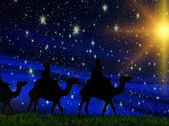 Babits Mihály – Csillag után