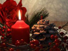 Elmélkedés advent első vasárnapjára