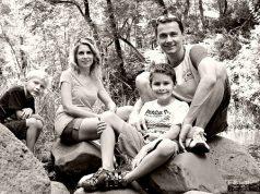 Férjek és apák lelkiismeret-vizsgálata