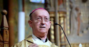 Márfi Gyula – Ferenc pápa látja a migráció veszélyeit