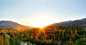 Móra Ferenc – A szeretet az élet