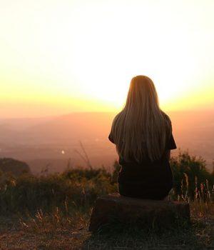 Tégy engem... – Aquinói Szent Tamás imája