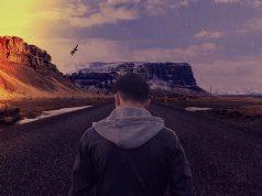 Tíz törvény a lelki nyugalom eléréséhez