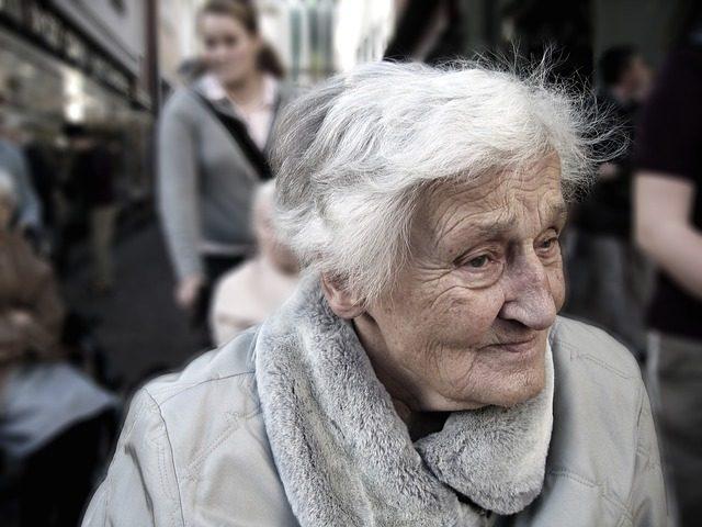 """Képtalálat a következőre: """"öregek"""""""