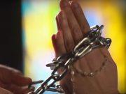 Ferenc pápa imája az Ázsiában élő kisebbségekért