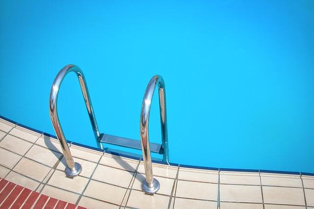 Három medence