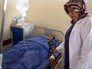 Irak: fiatal káld házaspár vezeti az első katolikus kórházat