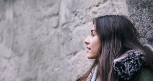 Juhász Gyula – Első szerelem