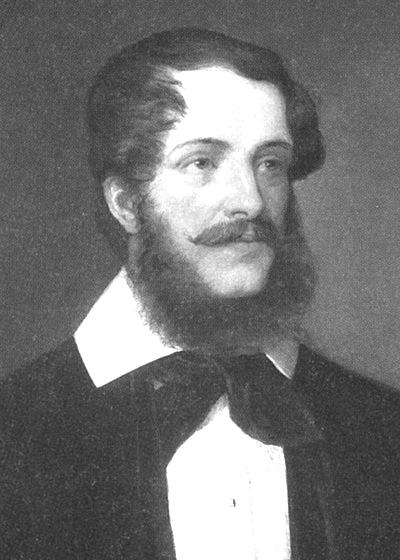 Kossuth Lajos