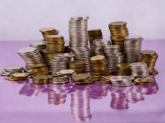 Pénzéhség