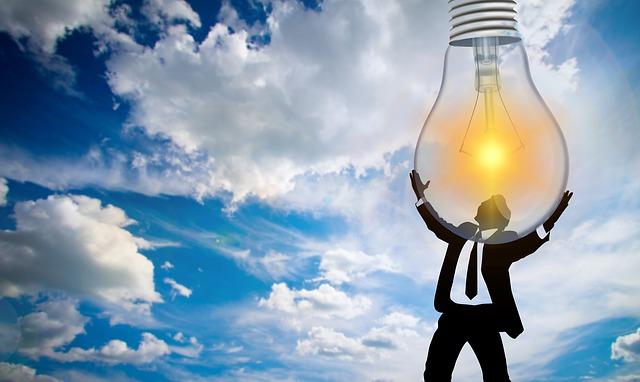 Pszichológusok villanykörtét cserélnek