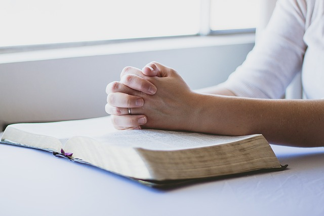 Szent II. János Pál imája