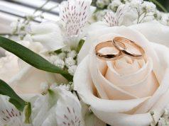 Mégsem kell külön fizetni az egyházi esküvőkért Szlovákiában