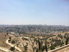 15 millió forinttal támogatják az evangélikusok a közel-keleti keresztényeket