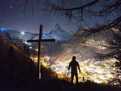 A kereszt nem a végállomás – gondolatok évközi 5. vasárnapra