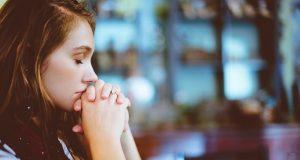Imádkozzunk közösen a békéért – Ferenc pápa felhívása