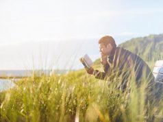 Sajó Sándor – Van nekem egy könyvem